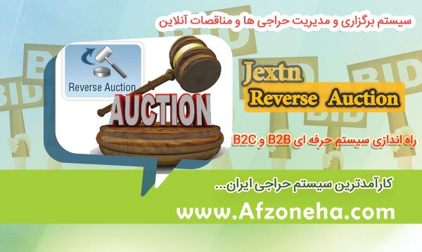 AFZONEHA.COM_Reverse_Auction.jpg