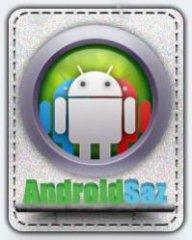 AndroidSaz