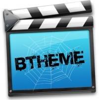 btheme