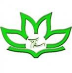musavi