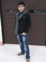 armin_mi216