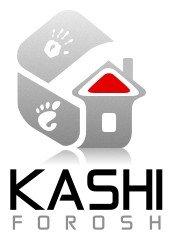 kashiforosh