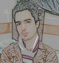 rezabaghaie