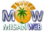 misanweb