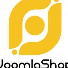 Joomlashop