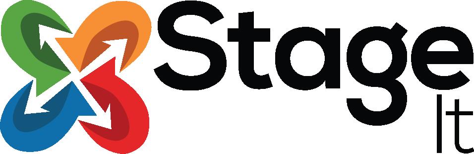 ایجاد تغییرات در جوملا با StageIt