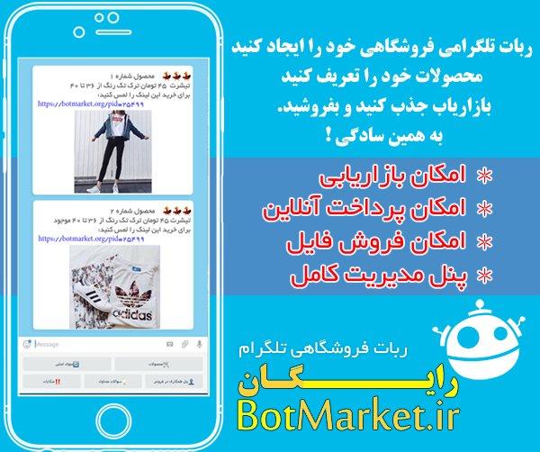 banner2.jpg.28cd5ab6ff27e5a679dbbba697284177.jpg