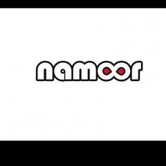 namoor