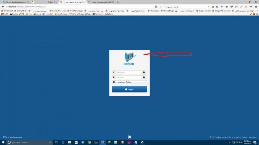 59ec55705217e_Screenshot(7).thumb.jpg.957f89ae3d40d8c26a2bbcdda6447e57.jpg