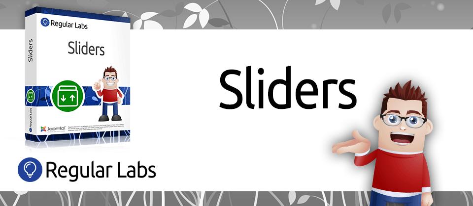 پلاگین sliders-v7.2.9 نسخه فارسی worldnew