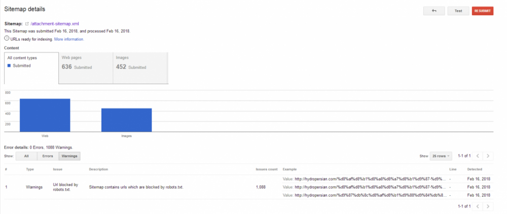 Screenshot-2018-2-16 Search Console - Sitemaps - http hydropersian com (1).png