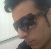 Masood Ashoori