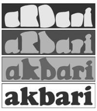 akbari