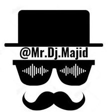 majid_aqaiy